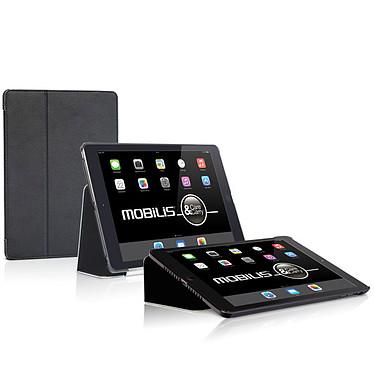 Mobilis Case C2 iPad Air