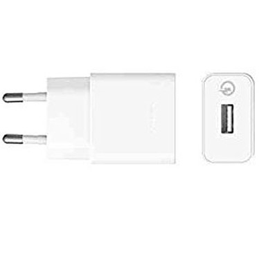 Sony UCH10 Blanc Chargeur rapide micro USB