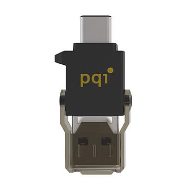 Comprar PQI Connect 312