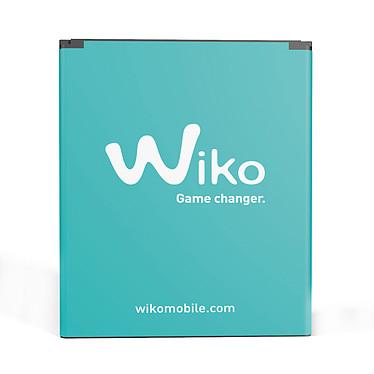 Wiko Batterie Wiko Rainbow 4G Batterie 2500 mAh pour Rainbow 4G