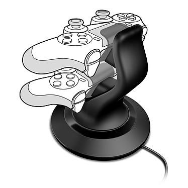 Avis Speedlink Twindock (PS4)