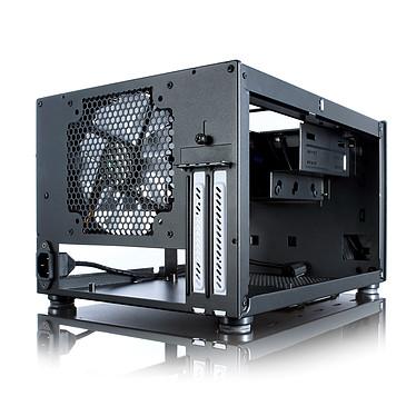 Acheter Fractal Design Core 500