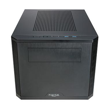 Avis Fractal Design Core 500