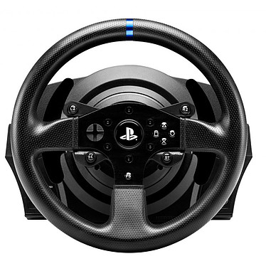 Acheter Thrustmaster T300 RS + TH8 + Wheel Stand Pro