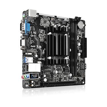 Acheter ASRock QC5000M-ITX/PH