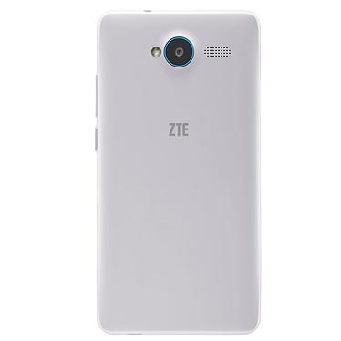 ZTE Blade L3 Blanc pas cher