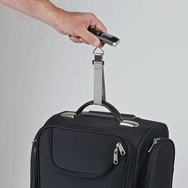 Avis Maul Maultravel Pèse-bagages