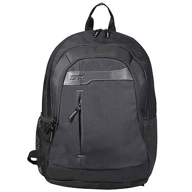 PORT Designs Hanoï Backpack 15.6