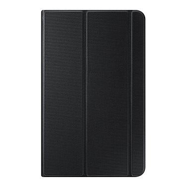 """Samsung Book Cover EF-BT560B negro (para Samsung Galaxy Tab E de 9,6"""")  Funda de protección para Galaxy Tab de 9,6"""""""