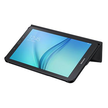 "Comprar Samsung Book Cover EF-BT560B negro (para Samsung Galaxy Tab E de 9,6"")"