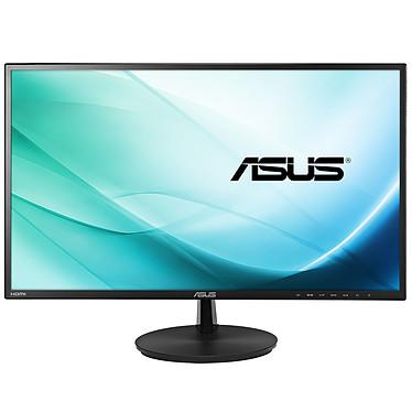 """ASUS 23.6"""" LED - VN247HA"""