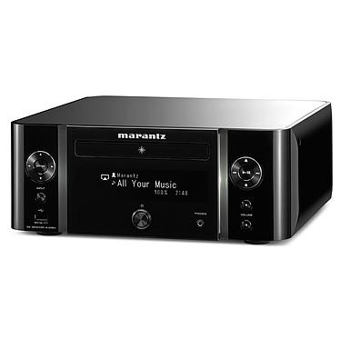 Audio numérique S/PDIF Optique Marantz