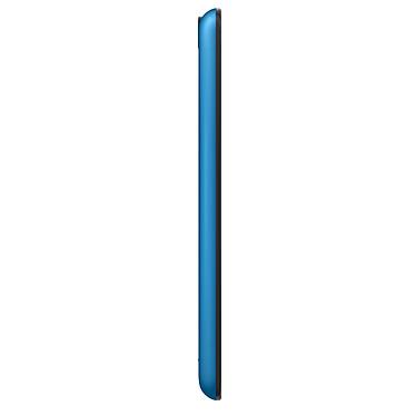 Acheter Wiko Rainbow UP 4G Bleu