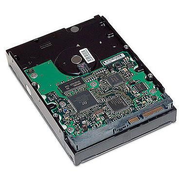 HP LQ036AT 500 Go SATA 6Gb/s