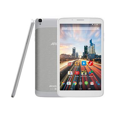 "Archos 80b Helium 8 Go Tablette Internet 4G - Android 4.4 - 8 Go - 8"" IPS (1280 x 800) WiFi/bluetooth"