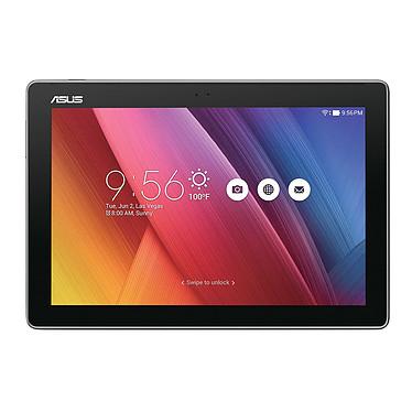 Avis ASUS ZenPad 10 Z300C-1A057A Noir