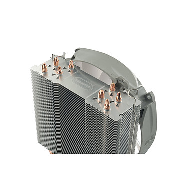 Avis Enermax ETS-T40F-RF
