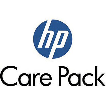 HP Care Pack (U6578AV)