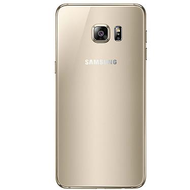 Samsung Galaxy S6 Edge+ SM-G928F Or 32 Go pas cher