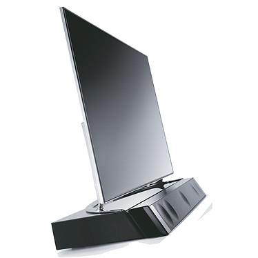 Avis Focal Dimension + Subwoofer + PlayStation 4