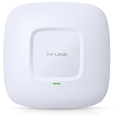 TP-LINK EAP220