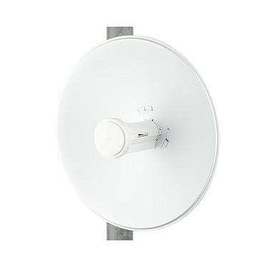 Avis Ubiquiti PowerBeam PBE-M5-400