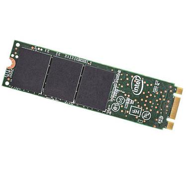 Intel Solid-State Drive 535 Series 240 Go SSD 240 Go M.2 SATA 6Gb/s