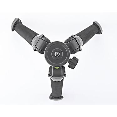 Comprar CULLMANN Nanomax 480 + Rotule RW20