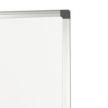 Acheter Bi-Office Tableau blanc laqué 60 x 45 cm