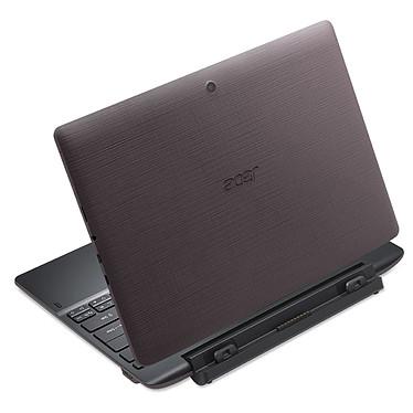 Acer Aspire Switch 10 E SW3-013P-18T9 pas cher