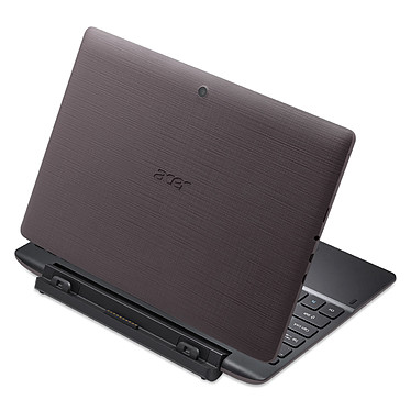 Acheter Acer Aspire Switch 10 E SW3-013P-15H8