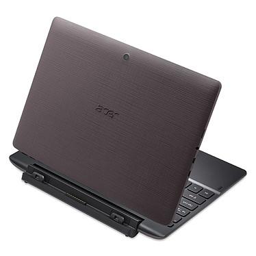Acheter Acer Aspire Switch 10 E SW3-013P-18T9