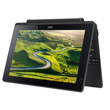 Avis Acer Aspire Switch 10 E SW3-013P-15H8