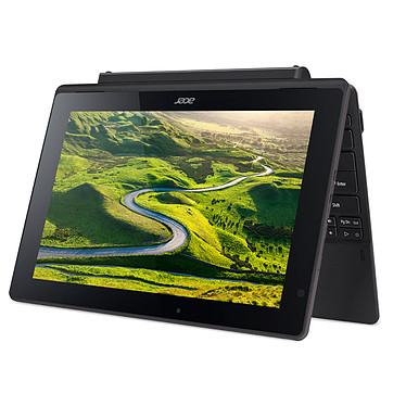 Avis Acer Aspire Switch 10 E SW3-013P-18T9