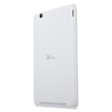 Acheter Acer Iconia One 7 (B1-770-K1J7)