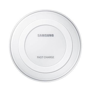 Samsung Tapis de recharge à induction EP-PN920 Blanc