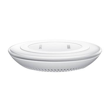 Avis Samsung Tapis de recharge à induction EP-PN920 Blanc