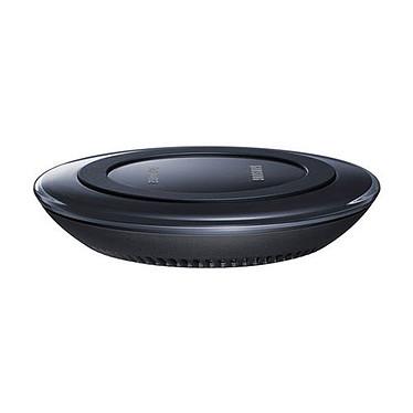 Avis Samsung Tapis de recharge à induction EP-PN920 Noir