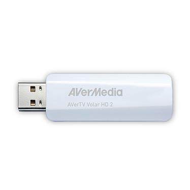 Tuner TNT USB