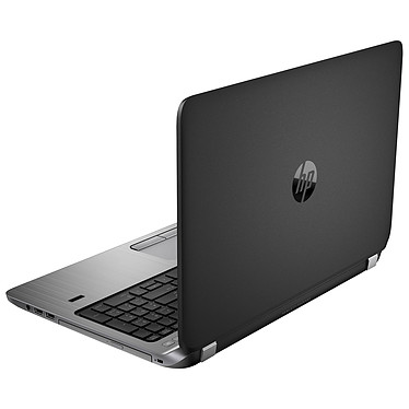 Acheter HP ProBook 455 G2 (G6W45EA)