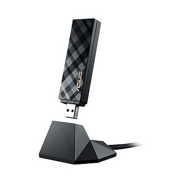 Acheter ASUS USB-AC55