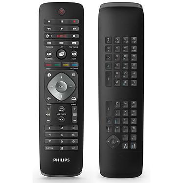 Acheter Philips 55PUS7100