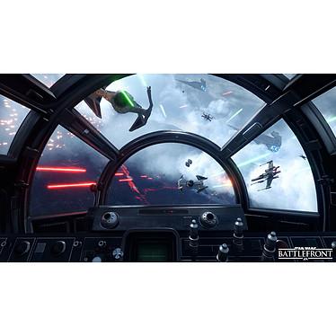 Acheter Star Wars : Battlefront (PC)