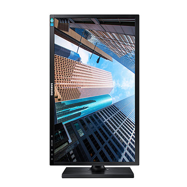 """Acheter Samsung 24"""" LED - S24E650DW"""