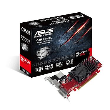 ASUS Radeon R5 230 R5230-SL-1GD3-L