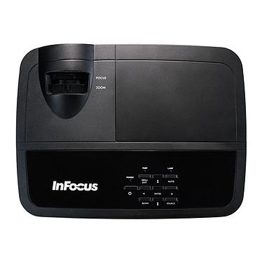 InFocus IN116x pas cher