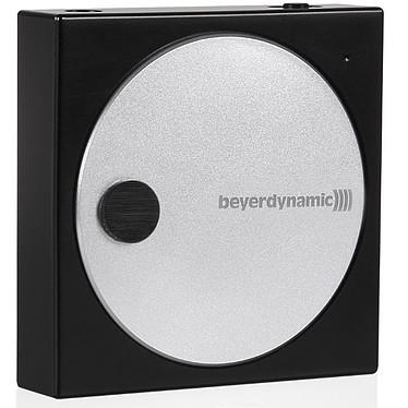 Beyerdynamic A200P DAC audio USB portable pour smartphones, tablettes ou ordinateurs