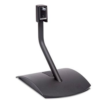 Bose UTS-20 série II Noir Pied de table universel pour systèmes home cinéma 2 et 5 enceintes de Bose
