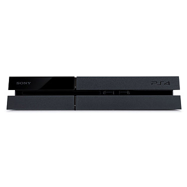 Avis Sony PlayStation 4 + Star Wars : Battlefront