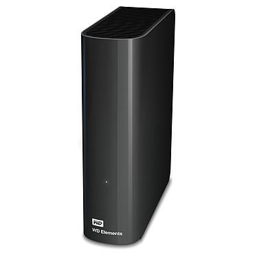 Acheter WD Elements Desktop 3 To (USB 3.0)